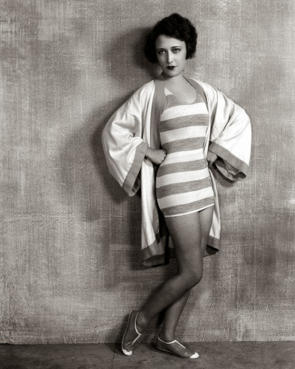 Video Swimsuit Norma Shearer  naked (28 images), Facebook, underwear