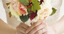 """Anteprima: """"Sposata di lunedì"""" di Catherine Bybee"""