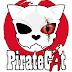 PirateCat nos visitará este año con cámara en mano