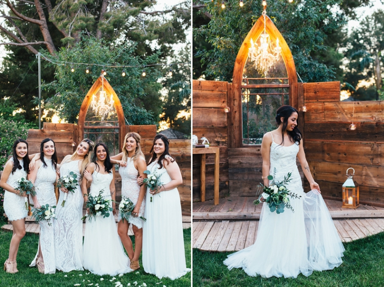 Wedding Dresses In Mesa Az 39 Simple