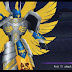 Download DLC Dissidia 012 [Digimon Pack] For Emulator PPSSPP