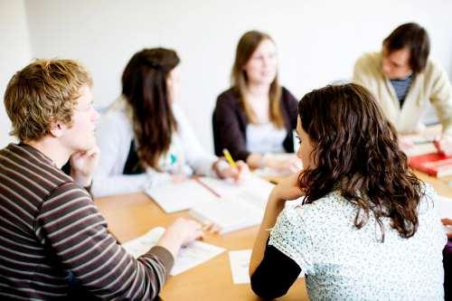 Метод фокус-групп в маркетинговых исследованиях