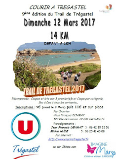 http://www.couriratregastel.fr/inscription.htm