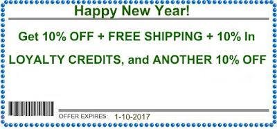 iHerb coupon for new year