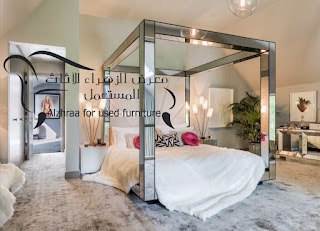 شراء اثاث | صور لاجمل اسرة غرفة النوم - معرض الزهراء للاثاث المستعمل Download%2B%252810%2529