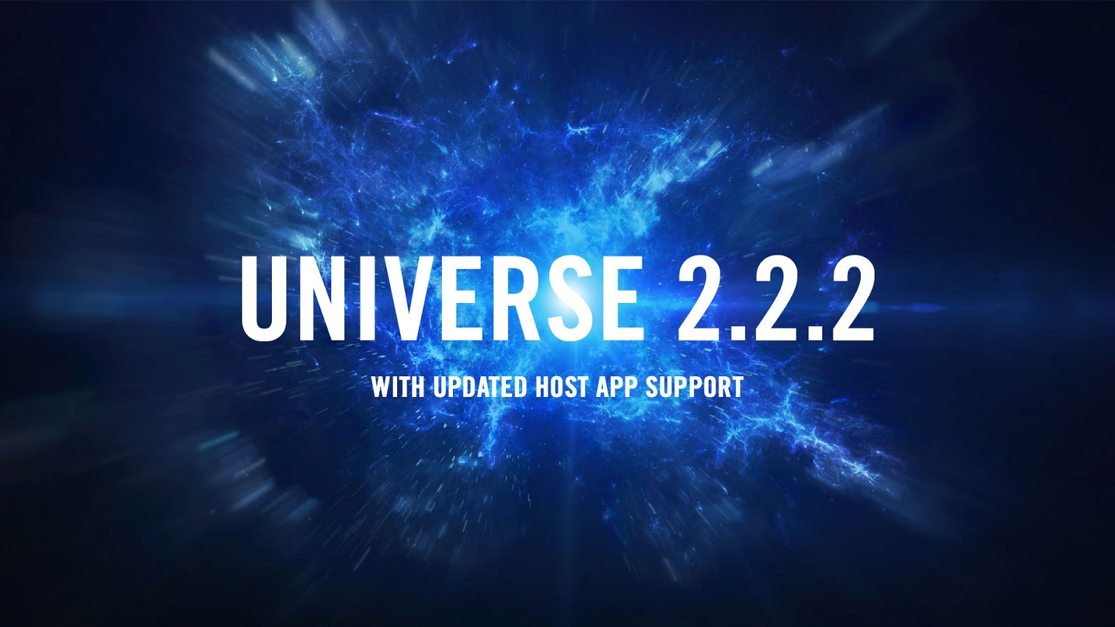 b2eead28c60c Red Giant Universe 3.0.2 for After Effects MAC + crack (FULL) If the first  link does not work