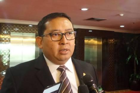 BBM Naik Lagi, Fadli Zon : Pemerintahan Jokowi Kembali Ingkar Janji!