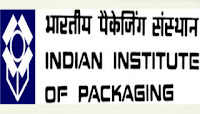 Indian Institute Of Packaging Recruitment