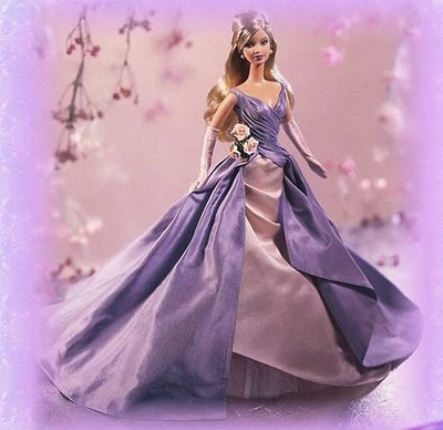3d Beautiful Barbies Wallpapers For Girls Beautiful Wallpapers