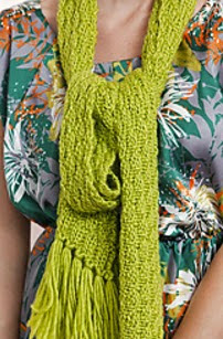 http://www.ravelry.com/patterns/library/biased-opinion-scarf