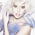 Lady Gaga surpreende e aparece morena e sem maquiagem; confira