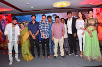 Nakshatram Telugu Movie Teaser Launch Event Stills  0096.jpg
