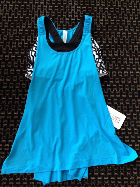lululemon-2015-sea-wheeze-expo-merchandise stash-it-tank