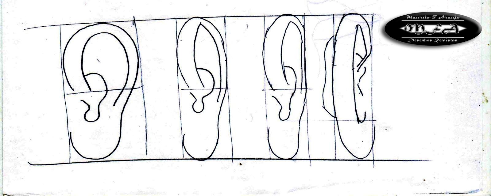 medium resolution of desenho de moda dicas para iniciantes