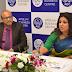 Apeejay Business Centre opens in Gurugram