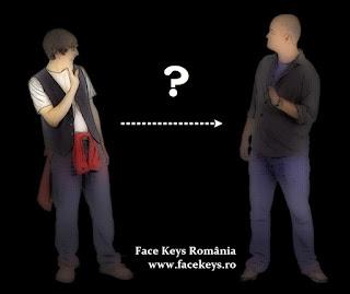 www.facekeys.ro