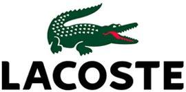 """af33dd145d211 Sempre com um pequeno """"Crocodilo Verde"""" estampado no peito. As camisas  pólos LACOSTE se tornaram um verdadeiro ícone clássico nos ambientes mais  refinados ..."""