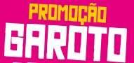 Cadastrar Promoção Garoto Chocolates 2018 Prêmios Participar