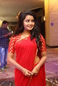 Anupama Parameswaran new cute photos-thumbnail-46