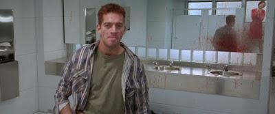 Harry Connick Jr. - Copycat (1995)