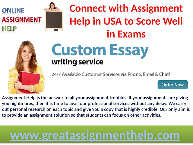 online assignment websites job