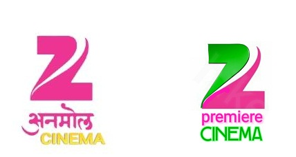 Zee Anmol Cinema a Brand New Hindi Movie Channel launched