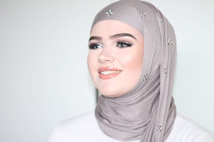 Tips Mencuci Hingga Menyimpan Hijab yang Tepat Agar Lebih Terawat