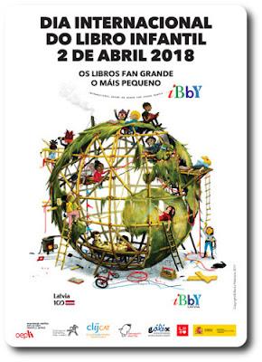 http://www.edu.xunta.es/biblioteca/blog/?q=node/1069