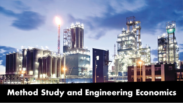 Download Method Study and Engineering Economics PDF Book. Download link of Method Study and Engineering Economics Book.