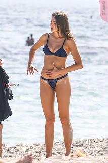 Celine-Farach-in-Blue-Bikini-2017--04+%7E+SexyCelebs.in+Exclusive.jpg