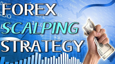 Choosing Simple Forex Strategy that Works