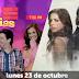 """Azteca Trece renovará sus noches con el estreno de """"Tres Familias"""" y """"La Hija Pródiga"""""""