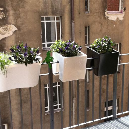 rephorm design f r den balkon design for the balcony m bel f r kleine r ume steckling duo. Black Bedroom Furniture Sets. Home Design Ideas