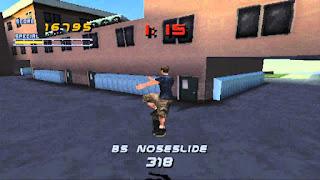 IniDia! Daftar 10 Game Multiplayer Terbaik PS1 41
