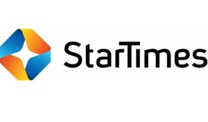 Startimes: How to Get One-Month Free Viewing on Startimes