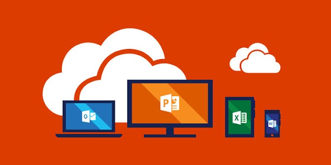 Microsoft Office will be free on devices with 10-inch and smaller displays