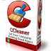 SOFTWARE: CCLEANER 5.16.5551