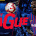 Barcelona sign Senegal defender Moussa Wague