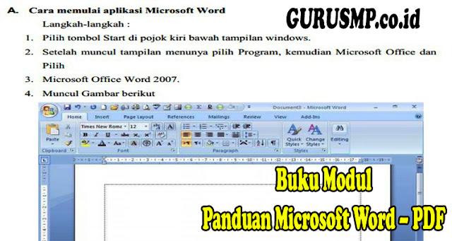 https://www.gurusmp.co.id/2019/03/buku-modul-panduan-microsoft-word-pdf.html