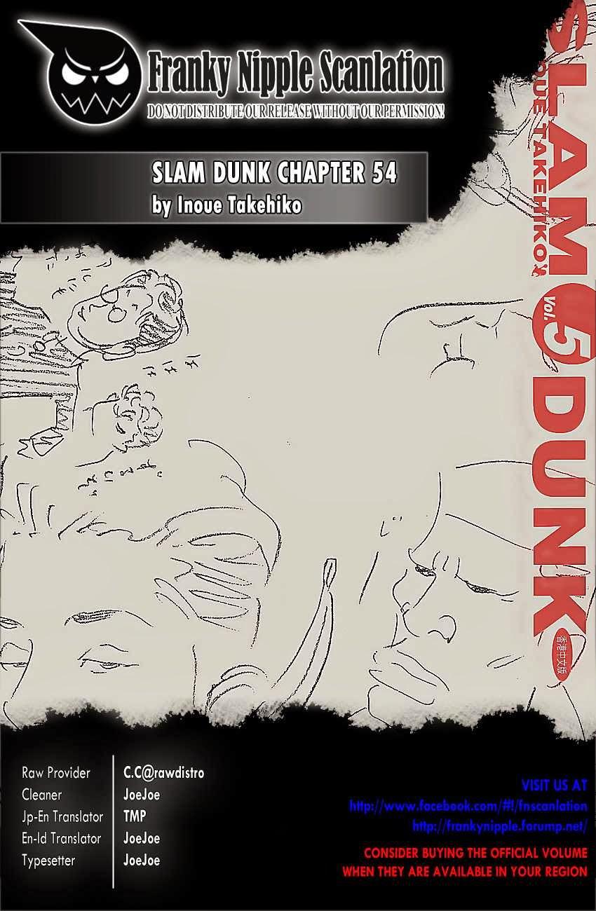 Komik slam dunk 054 - chapter 54 55 Indonesia slam dunk 054 - chapter 54 Terbaru 0|Baca Manga Komik Indonesia|