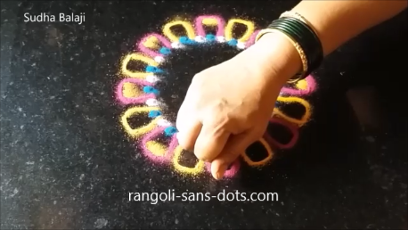 easy-and-quick-rangoli-1ae.png
