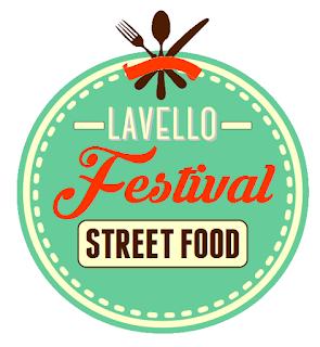 Lavello Street Food Festival 2-3-4 settembre Lavello di Calolziocorte (LC)