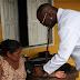 Bahia e São Paulo perderão maior número de cubanos do Mais Médicos