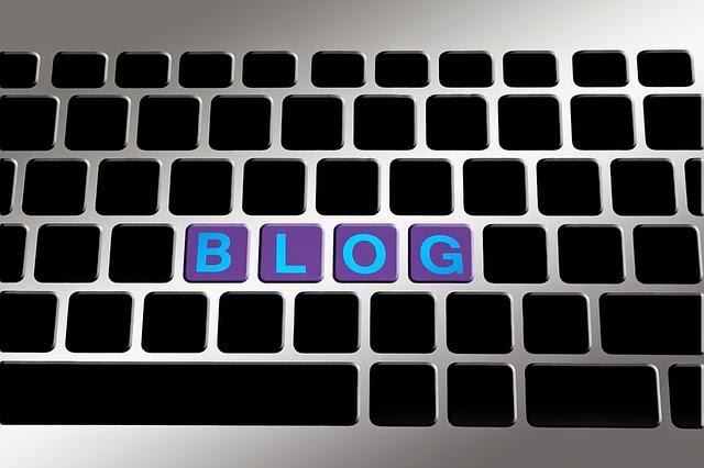 cara menjadi blog sukses