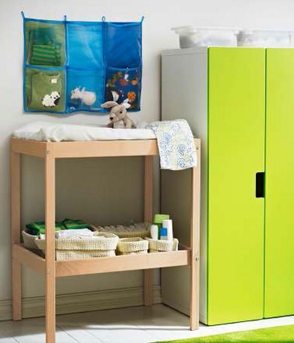 Ikea Bedroom Design Ideas 2012: Inspiring Bedrooms Design: Inspiring Kids Bedrooms Ideas