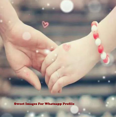 Sweet Images For Whatsapp Profile