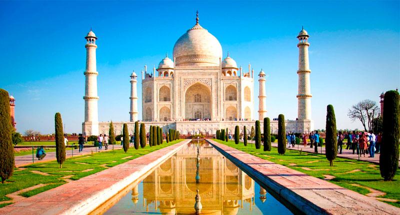 Turismo en la India, consejos