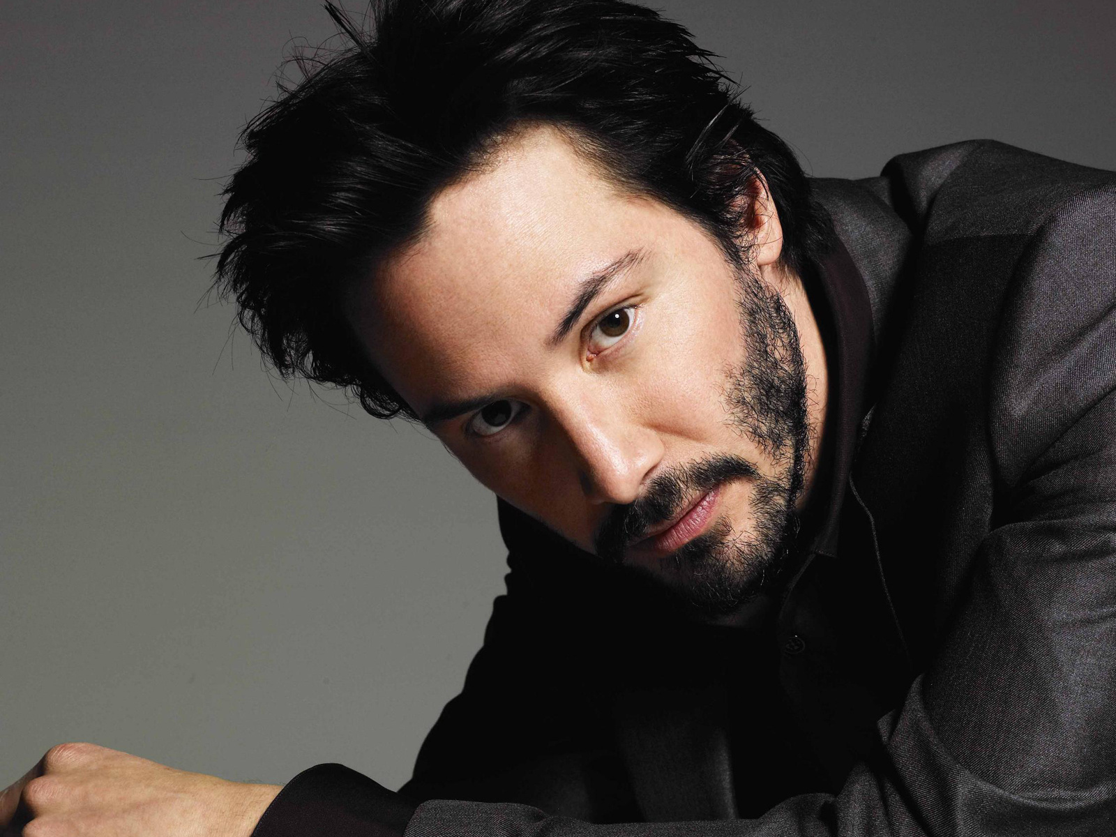 Image result for Keanu Reeves blogspot.com