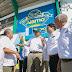 Destinan $30 millones a modernización de la casa de los Leones de Yucatán