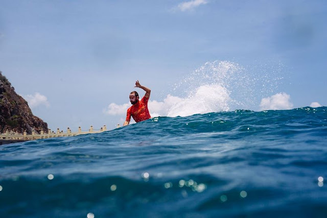 Nixon Surf Challenge hainan china 2015%2B%252827%2529